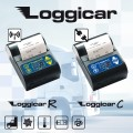LOGO_LOGGICAR