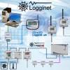 LOGO_LOGGINET