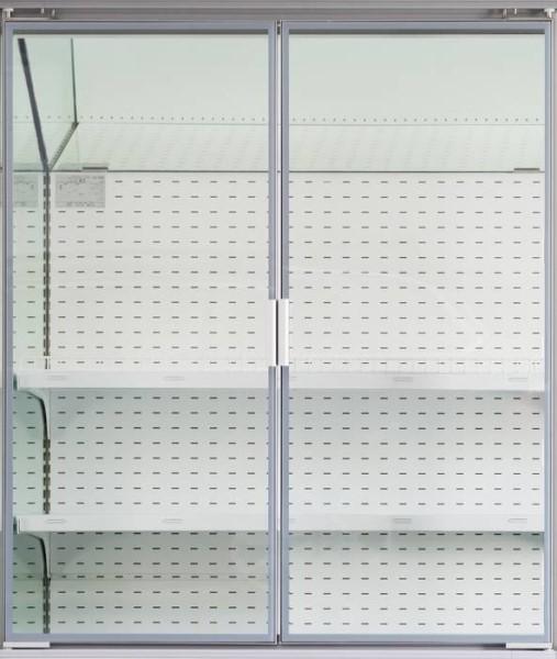 LOGO_Lift up opnening for linear glasses - NEM 010