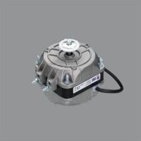 LOGO_Fan Motor