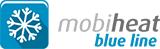 LOGO_mobiheat-blue line: mobile Kältezentralen