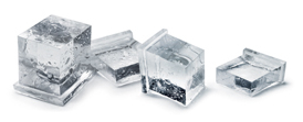 LOGO_Cube ice