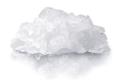 LOGO_Superflake Ice