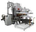 LOGO_FP-400 Fin Press