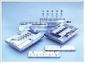 LOGO_Semiconductor Moulding dies