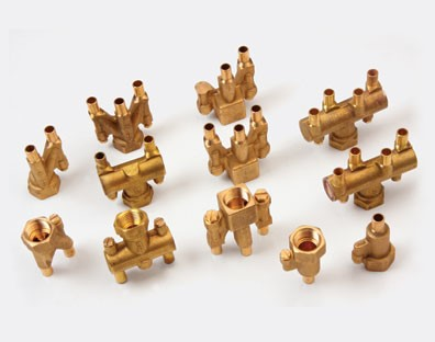 LOGO_brass fittings