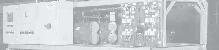 LOGO_CO2-Wärmepumpen & Kältemaschinen