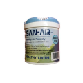 LOGO_Home/Office Air Sanitizer