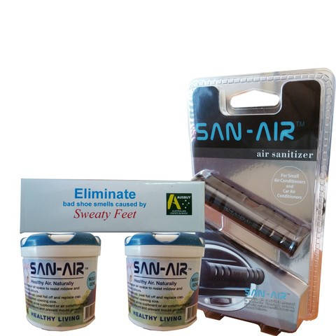 LOGO_SAN-AIR Starter Pack