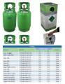 LOGO_KryoBox® Cylinders
