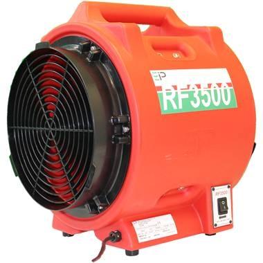 LOGO_RF3500