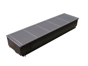 LOGO_PS_030-074 U-FLOOR - UNDER FLOOR-MOUNTED FAN COIL