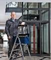 LOGO_Qualifizierte Fachkräfte in der Haus- und Gebäudetechnik