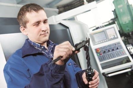 LOGO_Qualifizierte Fachkräfte im Maschinen- und Anlagenbau
