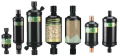LOGO_Liquid & Suction Line Filter Driers