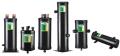 LOGO_Accumulator, Receiver & Oil Separator