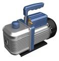 LOGO_Vacuum Pump