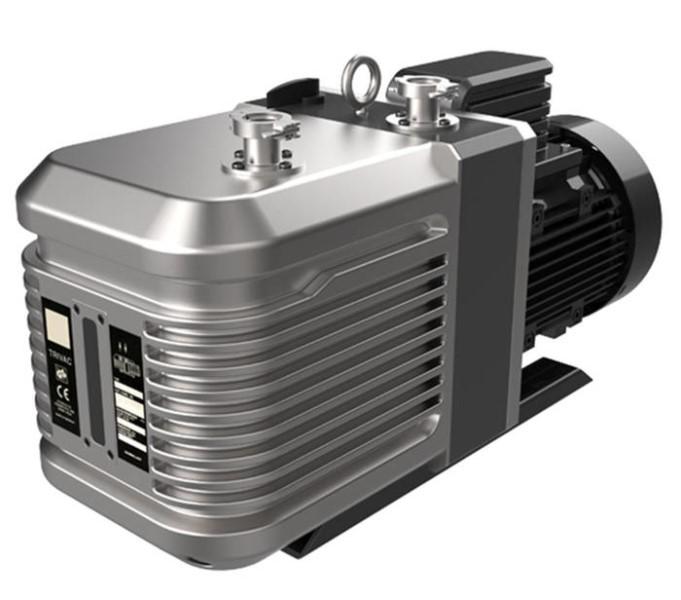 LOGO_Industrial Vacuum Pump