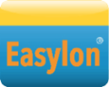 LOGO_Easylon Router Management