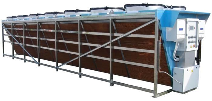 LOGO_Adiabatic drycooler/condenser