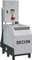 LOGO_Compact chiller FXP (R290)