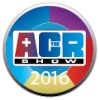 LOGO_The ACR Show
