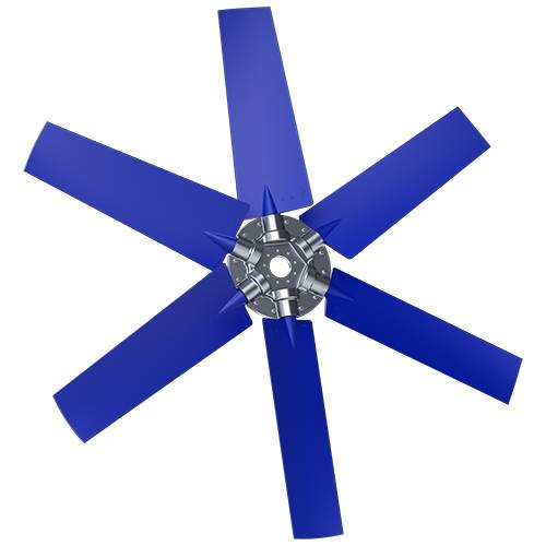 LOGO_Axial Fan Solutions (from small - 1982mm)