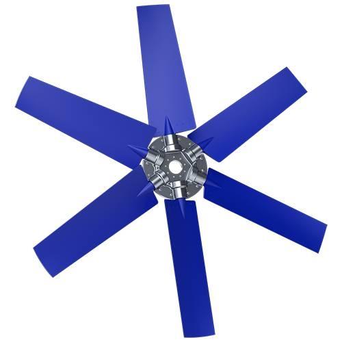 LOGO_Axial Laufrad Lösungen (von klein bis 1982mm Durchmesser)
