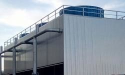 LOGO_Cooling tower CTF 100/III