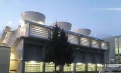 LOGO_Hybrid cooling tower