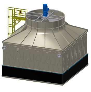 LOGO_FIELD-ERECTED COOLING TOWERS