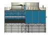LOGO_Fully FRP field-erected cooling towers