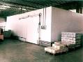 LOGO_Humidity Control Storage