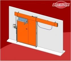 LOGO_cold storage doors fi 99d