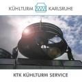 LOGO_KTK Kühlturm-Service Ihre Kühltürme in besten Händen