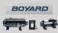 LOGO_BOYARD