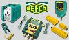 LOGO_REFCO