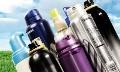 LOGO_Aerosol Propellant Gases