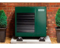 LOGO_Split System Heat Pumps
