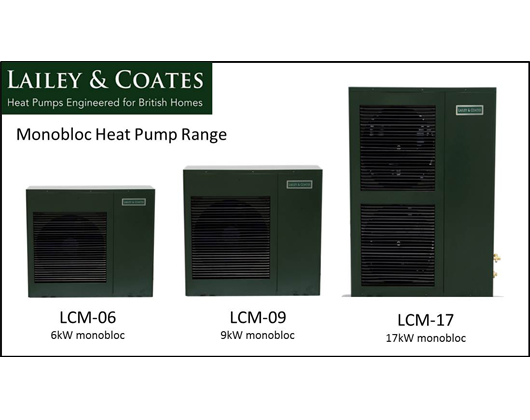 LOGO_Monobloc Heat Pumps