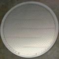 LOGO_Laser weldeded evaporator plates