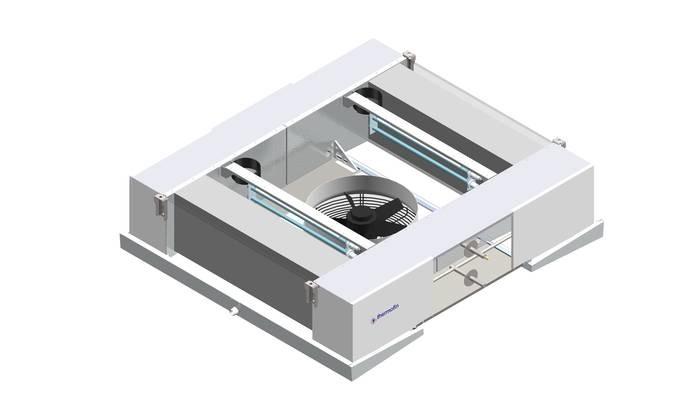 LOGO_UVpro LKE - der Luftkühlereinbausatz
