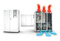 LOGO_Critical Power & Cooling Offer