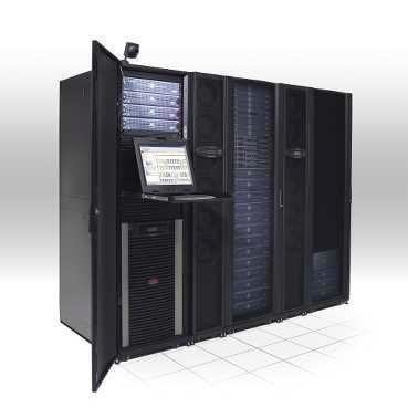 LOGO_Server Rooms