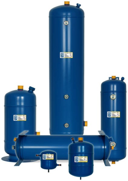 LOGO_Pressure vessels