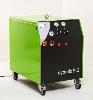 LOGO_Oxy-hydrogen clean gas generator - dyomix®9.2