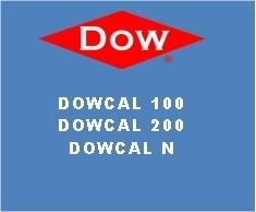 LOGO_Dowcal™
