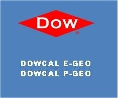 LOGO_Dowcal™ Geothermal Fluids
