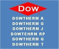 LOGO_Dowtherm™