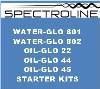 LOGO_Water Glo™